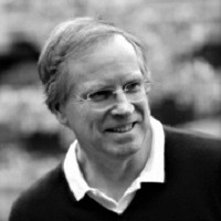 Prof Gregory Dowling
