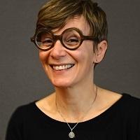 Dr Silvia Regonelli