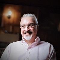 Dr Simon Elliott
